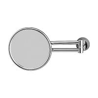 Зеркало косметическое FBS Vizovice настенное