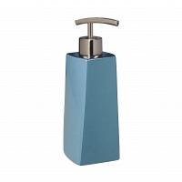 Дозатор для жидкого мыла Creative Bath Wavelength