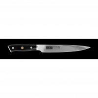 Нож разделочный Mikadzo Yamata