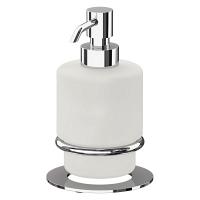 Дозатор для жидкого мыла ArtWelle Universell