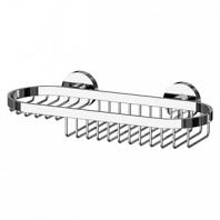Полка ArtWelle Harmonie для аксессуаров решетка комбинированная 30см