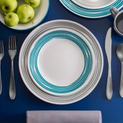 Новые коллекции посуды Corelle
