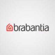 Brabantia - красивые и практичные решения для дома