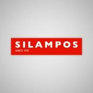 Silampos - посуда для приготовления из Португалии