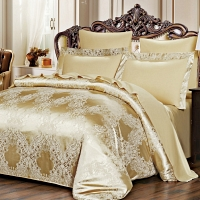 Максимилиан №8 Жаккард Евро Sofi de Marko Bedding Sets
