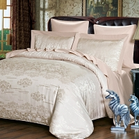 Максимилиан №10 Жаккард Евро Sofi de Marko Bedding Sets