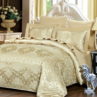 Магдалена №15 Жаккард Евро Sofi de Marko Bedding Sets