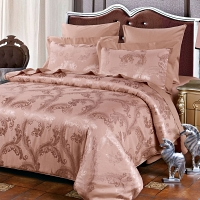 Магдалена №22 Жаккард Евро Sofi de Marko Bedding Sets
