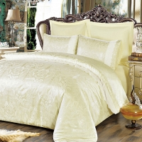 Рудольфо №4 Жаккард Евро Sofi de Marko Bedding Sets