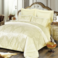 Рудольфо №6 Жаккард Евро Sofi de Marko Bedding Sets