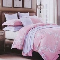 Анабель КПБ сатин Евро 4н Sofi de Marko Bedding Sets