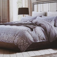 Джек КПБ сатин Евро 4н Sofi de Marko Bedding Sets
