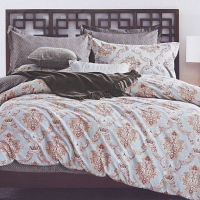 Михель КПБ сатин Евро 4н Sofi de Marko Bedding Sets
