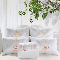 Vitamin E Подушка Sofi de Marko Pillows 70х70см