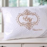 Классик Подушка Sofi de Marko Pillows 50х70см