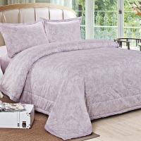 Генриетта (розовая) Одеяло Sofi de Marko Blankets 155х210см