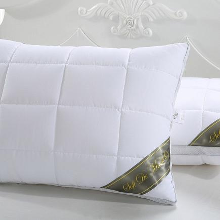 Пенелопа Подушка Sofi de Marko Pillows 50х70см П-0001-50х70