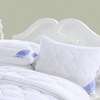 Эксклюзив Подушка Sofi de Marko Pillows 50х70см