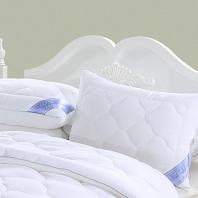 Эксклюзив Подушка Sofi de Marko Pillows 70х70см