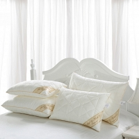 Бамбук Люкс Подушка Sofi de Marko Pillows 50х70см