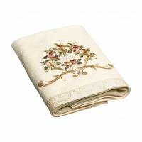 Полотенце для рук Avanti Rosefan