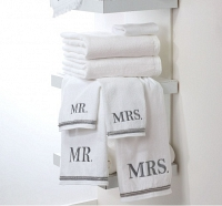 Подарочный набор Avanti Mr&Mrs