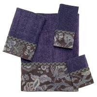 Полотенце для рук Avanti Wellesley