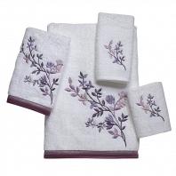 Полотенце банное Avanti Whisper