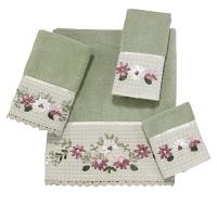 Полотенце для рук Avanti Victoria