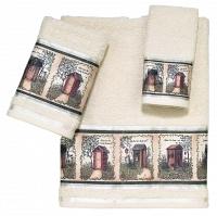 Полотенце для рук Avanti Outhouses