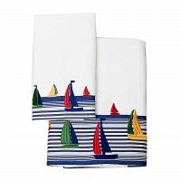 Полотенце для рук Avanti Regatta