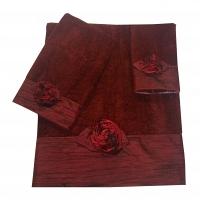 Полотенце для пальцев Avanti Farrah