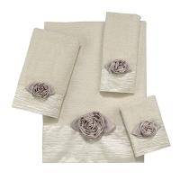 Полотенце для рук Avanti Farrah