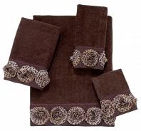 Полотенце для рук Avanti Chic