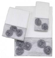 Полотенце для рук Avanti Illusion
