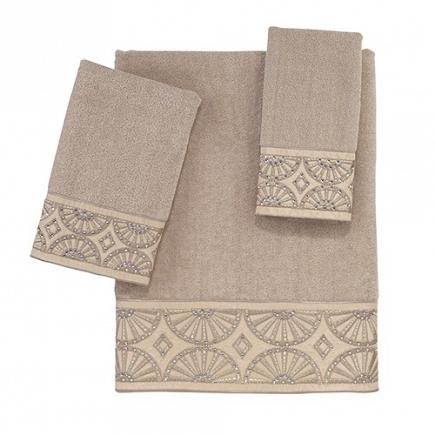 Полотенце для рук Avanti Gatsby 76x41см 036302LIN