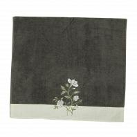 Полотенце для рук Avanti Jardin 76x41см