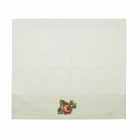 Полотенце банное Avanti Jasmine 127x69см