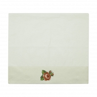 Полотенце для рук Avanti Jasmine 76x41см