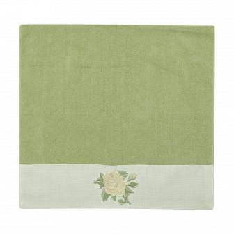 Полотенце для рук Avanti Heritage 76x41см 036462SAG