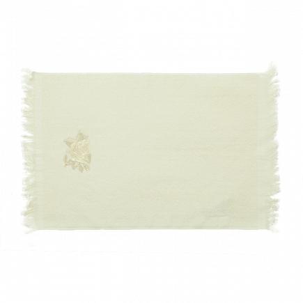 Полотенце для рук мини Avanti Heritage 28x46см 036464IVR