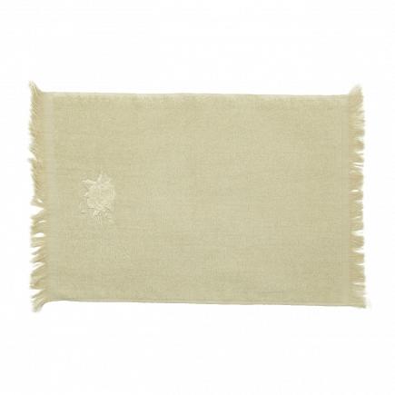 Полотенце для рук мини Avanti Heritage 28x46см 036464LIN