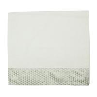Полотенце для рук Avanti Diamonte 76x41см