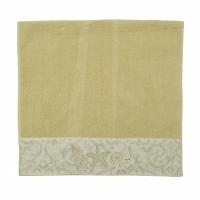 Полотенце для рук Avanti Amalfi
