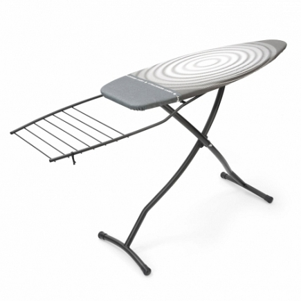 Гладильная доска Brabantia Ironing Table 135x45см 100482
