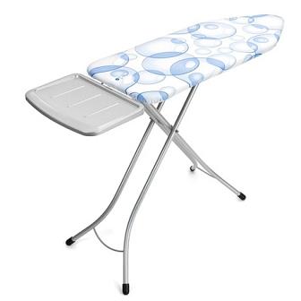 Гладильная доска Brabantia Ironing Table 124x45см 101229