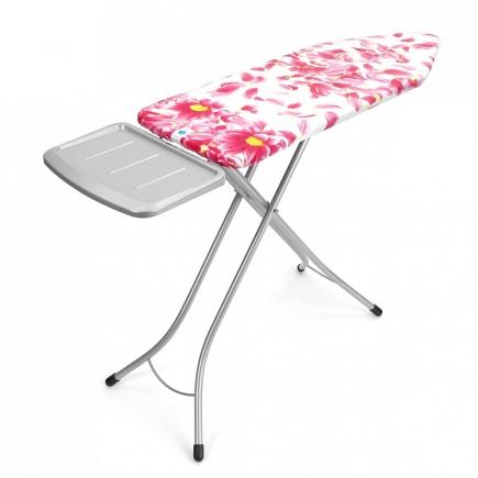 Гладильная доска Brabantia Ironing Table 124x45см 101366