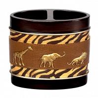 Стакан для зубных щеток Avanti Animal Parade