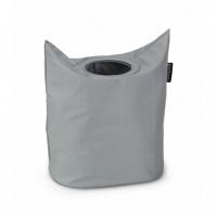 Сумка для белья Brabantia Laundry Bin