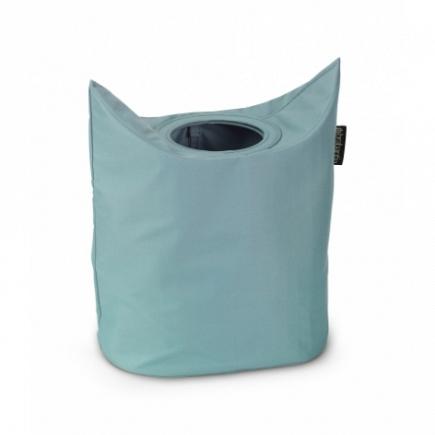 Сумка для белья Brabantia Laundry Bin 102509